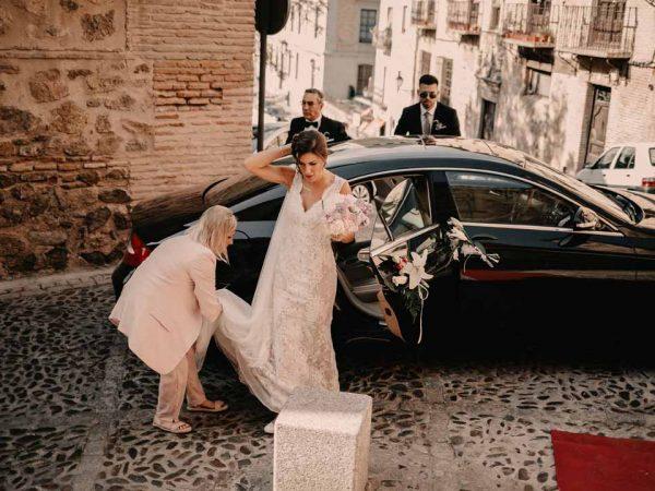 curso wedding planner online