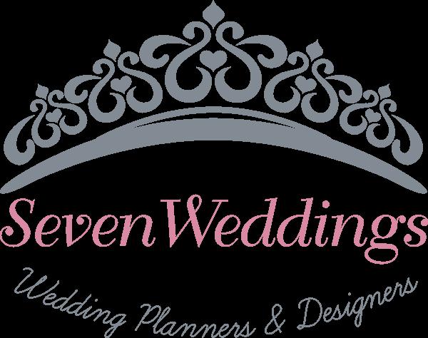 Cursos ONLINE de Wedding Planner (event), Protocolo y Decoración | SW